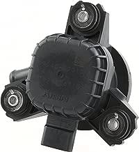 AISIN WQT-001 Inverter Water Pump