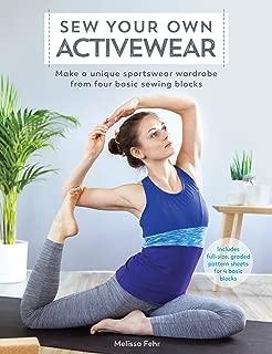 activewear store online