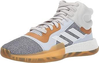 narrow basketball shoes