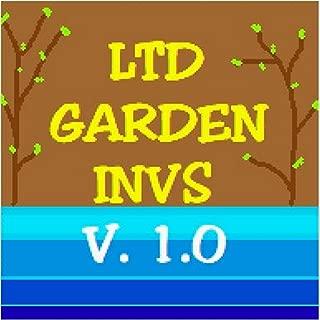 Label that Diagram - Garden Invertebrates