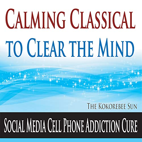 The Spinning Song (Classical Cure for Cell Phone Addiction) de The ...