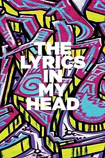Lyrics Songs Rap