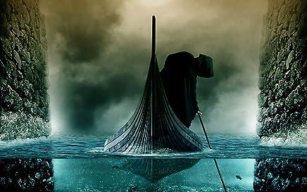 La scialuppa degli empi