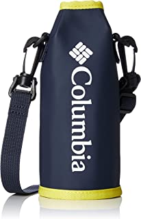 [コロンビア] ブレムナースロープボトルホルダー PU2040