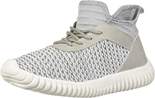 Dirty Laundry by Chinese Laundry Women's Harlen Sneaker
