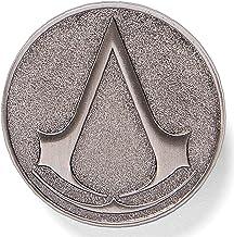 Best ASSASSINS CREED Pin Loot Crate Revolution Assassin