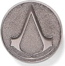 ASSASSINS CREED Pin Loot Crate Revolution Assassin's Creed Logo Pin