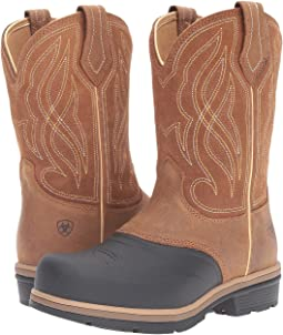 Ariat - Whirlwind