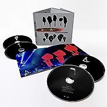 10 Mejor Depeche Mode Completo de 2020 – Mejor valorados y revisados