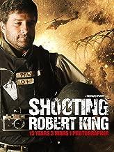 Best shooting robert king Reviews