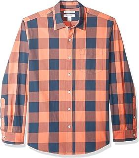 Amazon Essentials Camisa Hombre