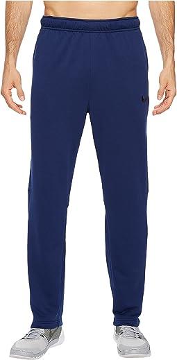 Nike - Dry Training Regular Pant