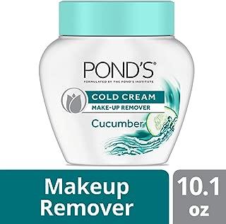 Pond's Cleanser Cucumber 10.1 oz