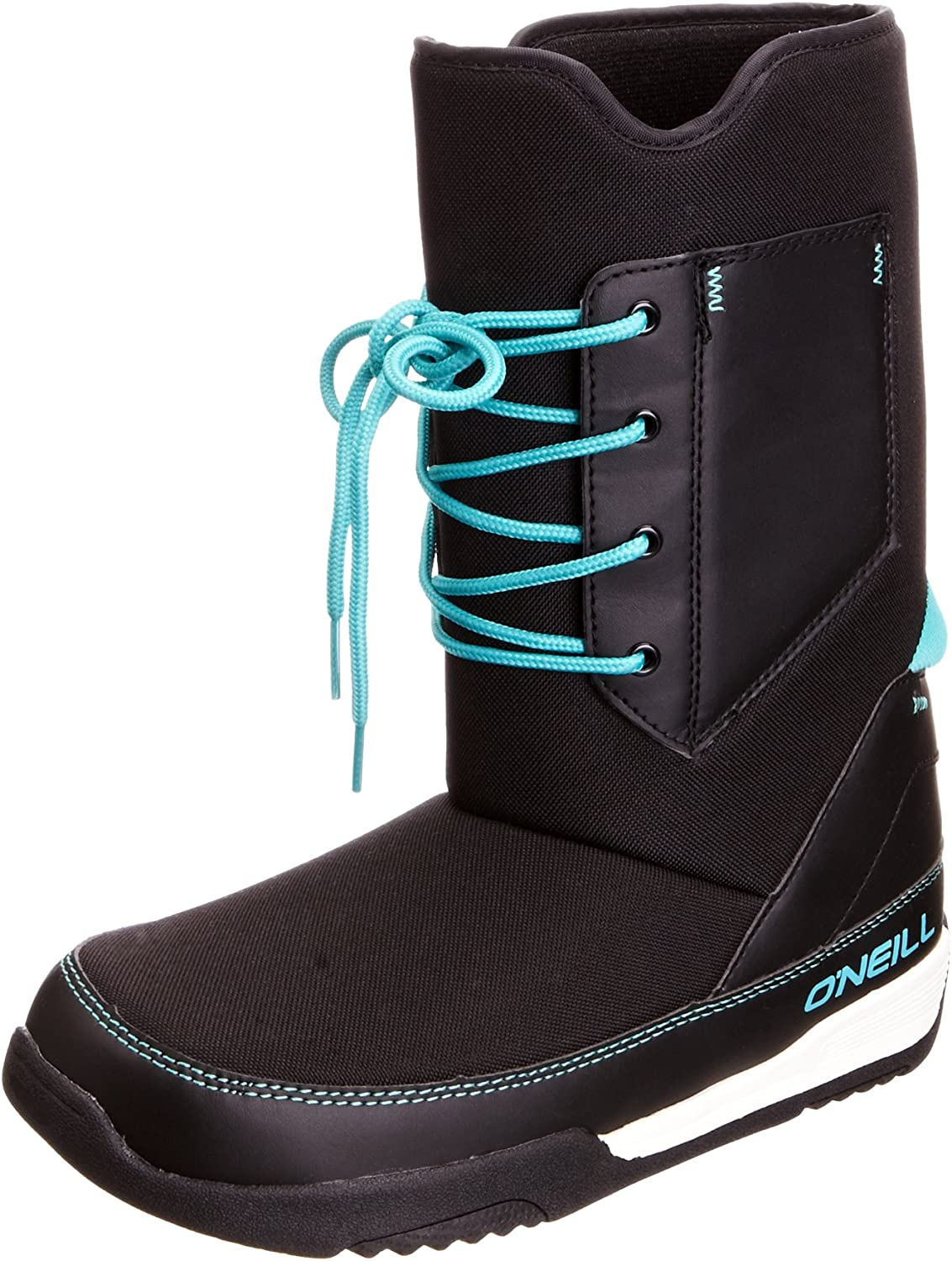O'NEILL Men's Boots Max 90% Super beauty product restock quality top! OFF Snow