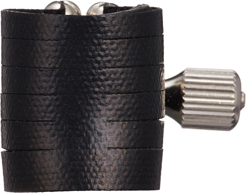 Rovner Sales for sale Max 81% OFF Alto Saxophone SS2M Ligature