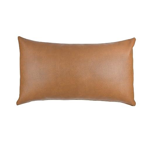 Terrific Decorative Lumbar Pillows For Sofa Amazon Com Short Links Chair Design For Home Short Linksinfo