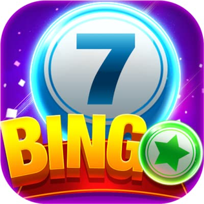 Bingo Smile - Free Bingo Games,Best Puzzle Bingo Games Free Download,Play This Casino Bingo Card Game For Kindle Fire,No Internet Needed,Play New Bingo Board Game App Online Or Offline With Awesome Bonus Prizes!