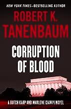 Best tanenbaum books in order Reviews