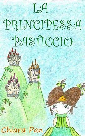 La Principessa Pasticcio