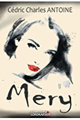 MERY Format Kindle