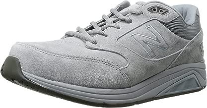 New Balance Men's Suede 928v3