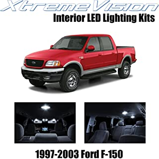 Best camioneta ford f150 Reviews