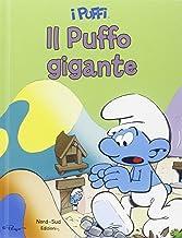 Il-puffo-gigante-libro-bambini-3-anni