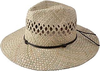 Miobo -  Cappello da cowboy  - Uomo