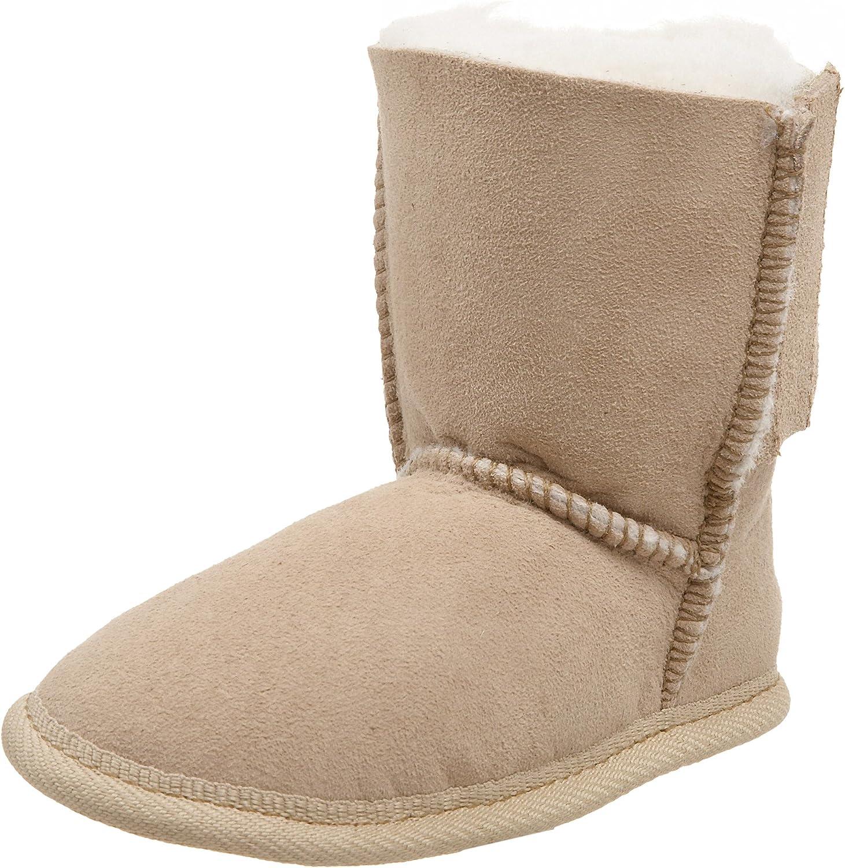 Koolaburra Infant/Toddler Baby Boot (Infant)