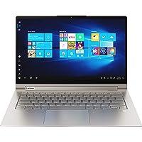 Lenovo Yoga C940 15.6