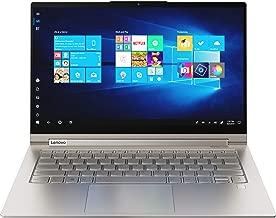 Best i7 940 generation Reviews