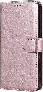 Flip Leder Handyh/ülle Tasche mit Kartensfach TPU Innere Ledertasche Bear Village/® H/ülle f/ür Sony Xperia XA1 Ultra Blau 360 Grad Voll Schutz