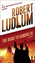 Best the road to gandolfo Reviews