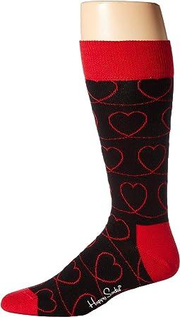 Loveline Sock