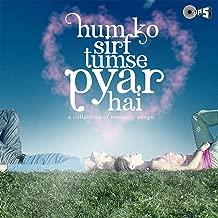 Best ek dil hai song mp3 Reviews