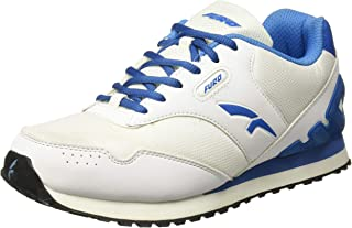 FURO (by Red Chief Men's J5000 Running Shoes