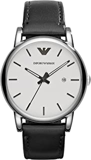 Emporio Armani AR1694 - Reloj de pulsera para hombre