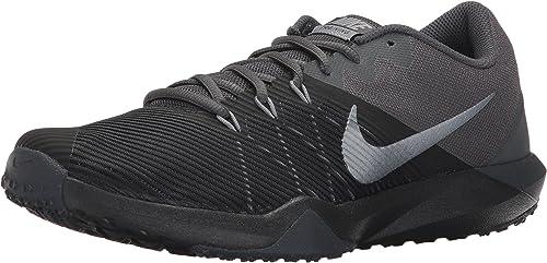 Nike Herren Retaliation Tr Fitnessschuhe