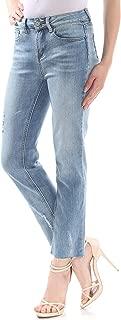 drdigo rein jeans