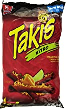 Best american chips takis Reviews