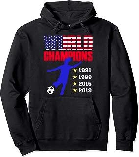 starworld hoodie