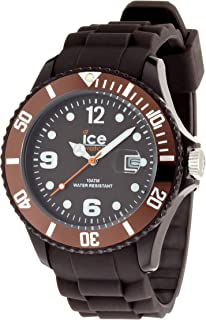 Best chocolate dial watch Reviews