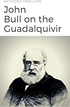 """John Bull on the Guadalquivir: From """"Tales from All Countries"""""""
