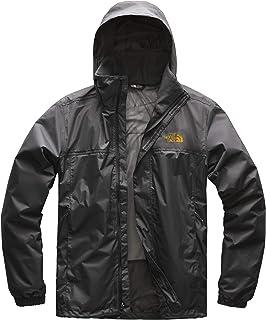 Amazon.com  Greys - Jackets   Coats   Clothing  Clothing c875481c1b