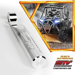 STV Motorsports Polaris RZR XP 1000 900 Turbo Belt Changing Tool - Made in the USA