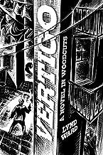 Best lynd ward art Reviews