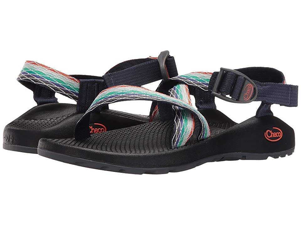 Chaco Z/1(r) Classic (Prism Mint) Women