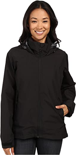 All Outdoor 2L GORE-TEX® Wandertag Jacket