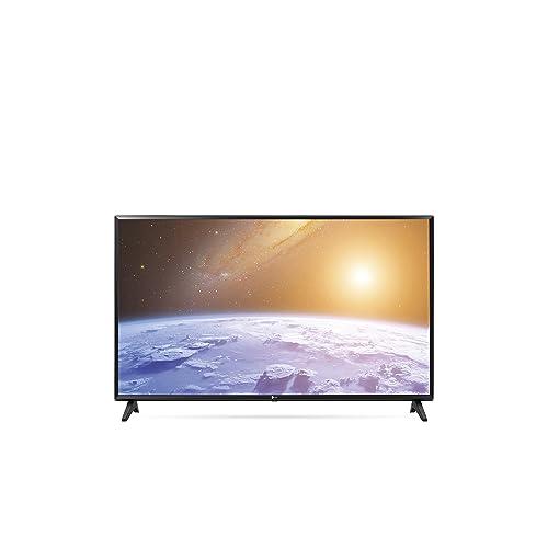 Televisores LG: Amazon.es