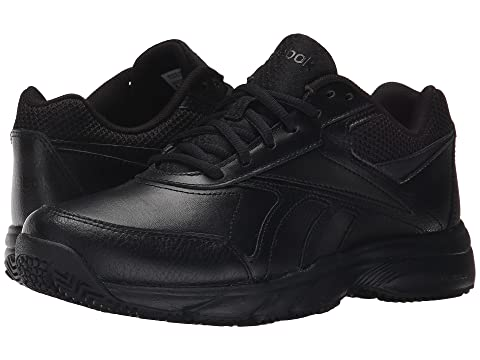 b5f9f492766 Reebok Work  N Cushion 2.0 at 6pm